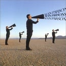 Alan Parsons Project - Greatest Hits Live