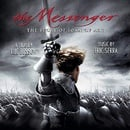 The Messenger: The Story Of Joan Of Arc (Original 1999 Motion Picture Soundtrack)