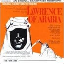 Lawrence of Arabia: Original Soundtrack From The Motion Picture