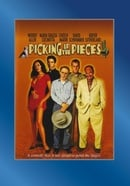 Picking Up the Pieces (Widescreen)