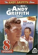 Andy Griffith Show:Best of the Andy G