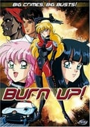 Burn Up!, Vol. 1