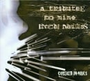 Covered in Nails: A Tribute to Nine Inch Nails