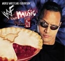 WWE The Music, Vol. 5