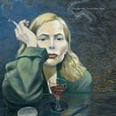 Joni Mitchell - Both Sides Now (DVD Audio)