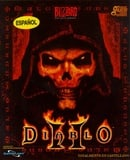 Diablo II: Collector