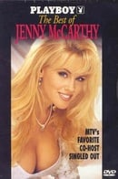 Playboy: The Best of Jenny McCarthy