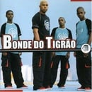 Bonde Do Tigrao