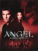 Angel - Season One