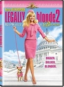 Legally Blonde 2 - Red, White & Blonde (Special Edition)