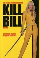 Kill Bill: Volume One