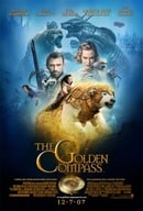 The Golden Compass (His Dark Materials Book 1)