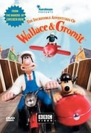 The Incredible Adventures of Wallace and Gromit