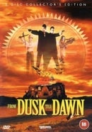 From Dusk Till Dawn (2 Disc Collector