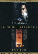 The Arrival/Arrival II