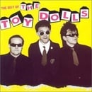 The Best of the Toy Dolls