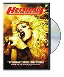 Hedwig and the Angry Inch (New Line Platinum Series)