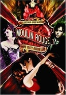 Moulin Rouge (Two-Disc Collector