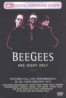 The Bee Gees - One Night Only (DTS Version)