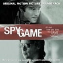 Spy Game: Original Motion Picture Score