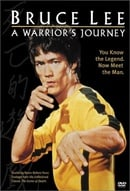 Bruce Lee: A Warrior