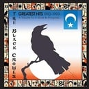 Black Crowes - Greatest Hits 1990-1999: Tribute Work in Progress