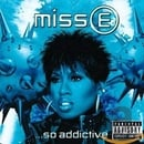 Miss Eso Addictive (Bonus Version)