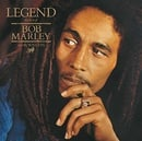 Legend - The Best Of Bob Marley And The Wailers (New Packaging)