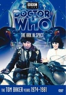Doctor Who: The Ark In Space (Story 76)