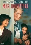 Mrs. Doubtfire (Full Screen Edition)