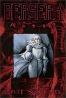 Berserk - White Hawk (Episodes 10-13)