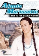 Music in High Places - Alanis Morissette Live in the Navajo Nation