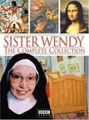 Sister Wendy - The Complete Collection (Story of Painting/Grand Tour/Odyssey/Pains of Glass)