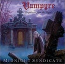 Vampyre : Symphonies from the Crypt