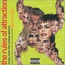 Rules of Attraction, The: Music From the Motion Picture