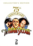 The Three Stooges 75th Anniversary Collector