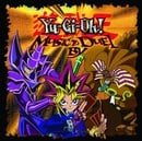 Yu-Gi-Oh: Music to Duel By