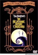 Nightmare Before Christmas (Special Edition)