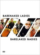 Barenaked Ladies - Barelaked Nadies