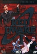 Red Dwarf: Series I