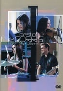 The Corrs - The Best of The Corrs: The Videos [Region 2]