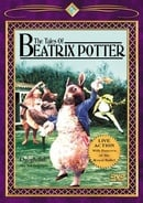 The Tales of Beatrix Potter (with Dancers of The Royal Ballet)