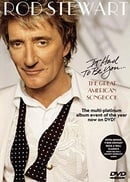 Rod Stewart - It Had to Be You: The Great American Songbook