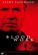 Blood Work [Region 2]