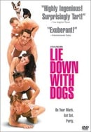 Lie Down with Dogs