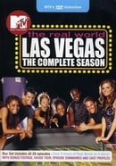 The Real World -  Las Vegas - The Complete Season
