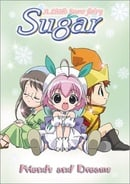 A Little Snow Fairy Sugar - Friends and Dreams (Vol. 2)