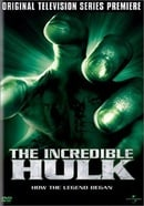The Incredible Hulk The Incredible Hulk