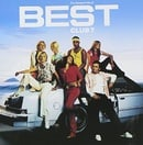 Best - The Greatest Hits