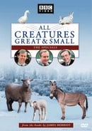 All Creatures Great and Small 1983 Special